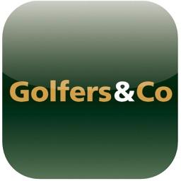 golfers&co