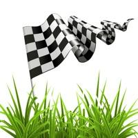 Codes for Nascar Trivia Challenge Hack