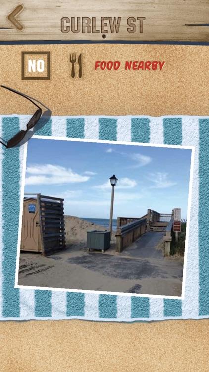 Take Me To The Beach - OBX screenshot-4