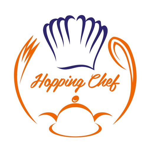 Hopping Chef
