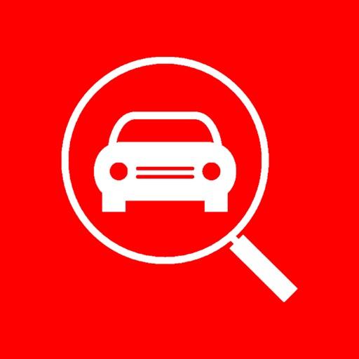 Legal Vehicle by FUJITSU SERVICES LTD