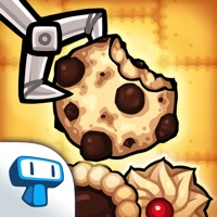 Codes for Cookies Factory - The Cookie Firm Management Game Hack
