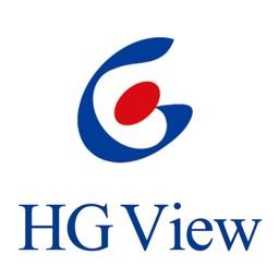 HGView