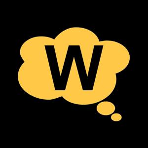 Whisper - Audiobooks, Bestsellers and Stories app