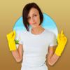 Haushaltstipps - Die besten Tricks für die tägliche Hausarbeit