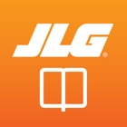 JLG Online Express Library icon