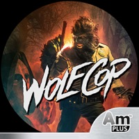 Codes for WolfCop Hack