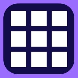 Numpad Caly - Basic calculator keyboard