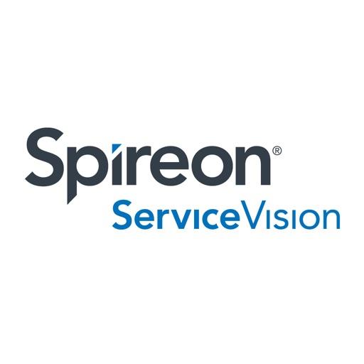 ServiceVision