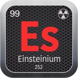 Elemental 2.0