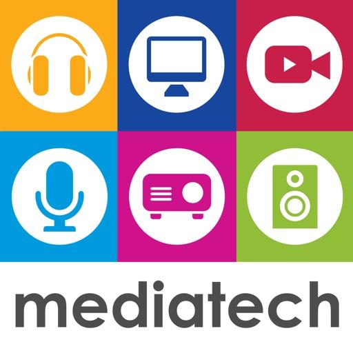 Mediatech2015