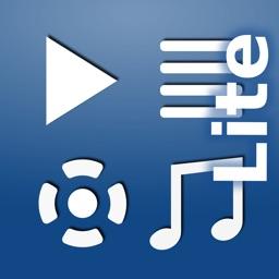 vmcMote Lite - Remote Control your Windows Media Center