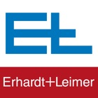 E+L icon