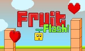 Fruit Flash