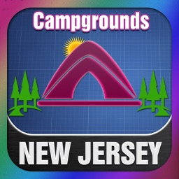 New Jersey Campgrounds Guide
