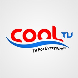 Cool TV Nigeria