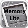 Memory Lite (Free)