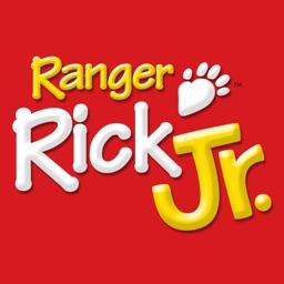 Ranger Rick Jr for children ages 4 to 7 inspires minds to grow! Give the gift of animals and the joy of reading to the children you love!