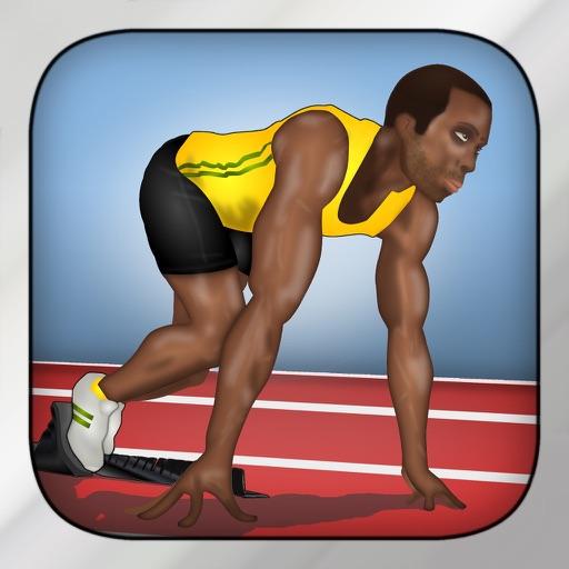 Athletics 2: Summer Sports icon