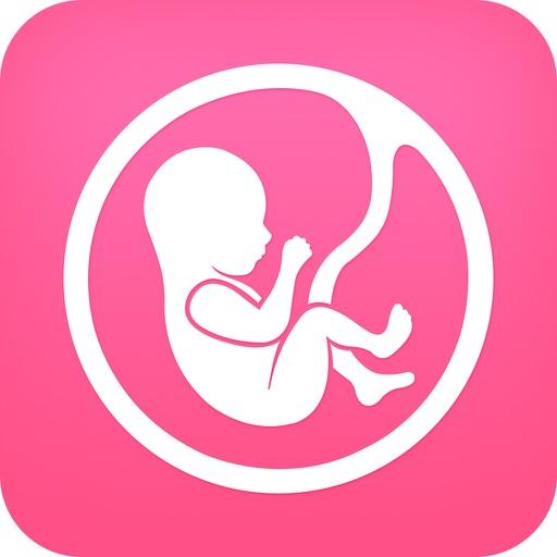 Ultrasound Spoof - Pregnancy Prank App