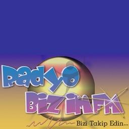RadyoBizimFM