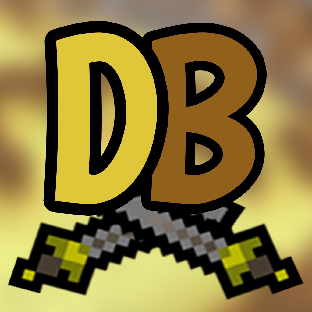 DuelBuddy for RuneScape- Ultimate Duel Arena calculator- Oldschool RS-  Master RS staking tool hack