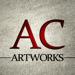 175.AC概念艺术设定集 - 史上最强的刺客信条艺术画集