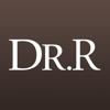 Dr.Robi