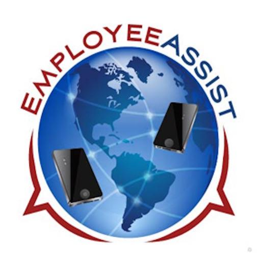 EmployeeAssist Lite iOS App