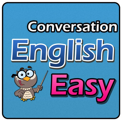 how to learn good english speaking and writing