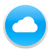 Cloudy - ilia