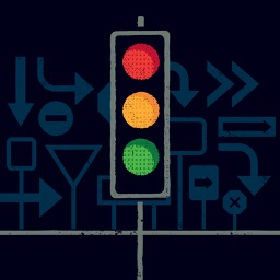 Traffic Lights - Sexual Behaviours of Children & Young People
