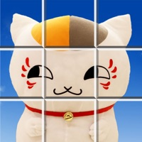 Codes for Cats Puzzle Deluxe Hack