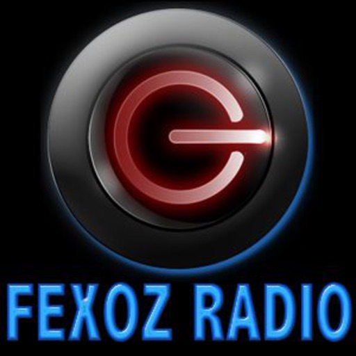 Fexoz Radio Online