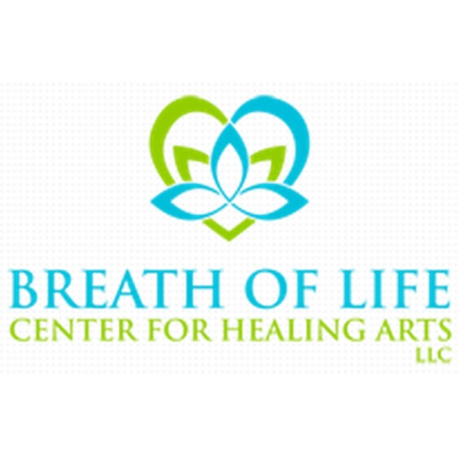 Breath of Life Kennesaw
