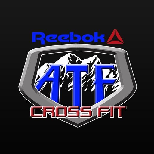Altitude Training Facility CF Gym