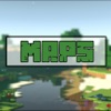 Maps for Minecraft Free - iPhoneアプリ