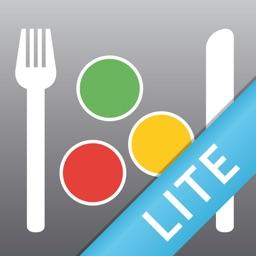 Food-Intolerances Lite