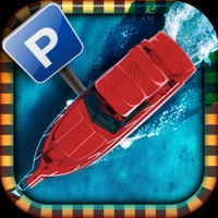Codes for Rescue Boat Marina Parking Extreme Challenge - Fun Ferry Control Hack