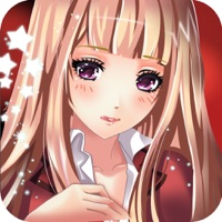 Codes for Sweetheart™HD Hack