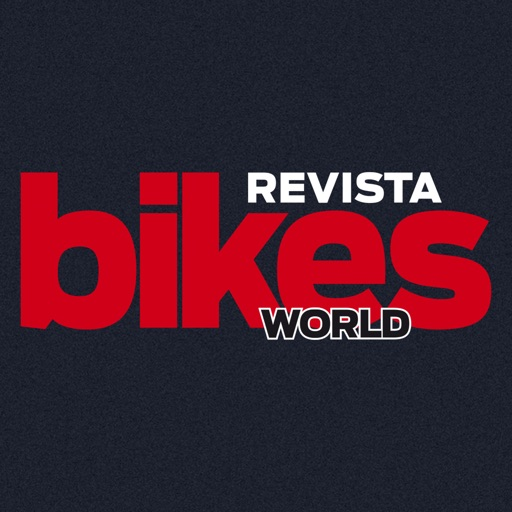 Bikes World Portugal