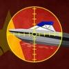 SpeedBoat Killer Commando: Sea Battle