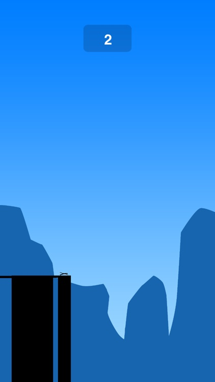Cat Hero - Grumpy Kitten Bridge screenshot-3