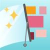 와이퍼 - 사용자를 위한 광고 차단 앱