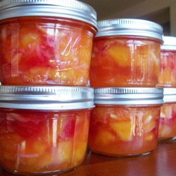 Canning Recipes For Preserving - Complete Video Guide