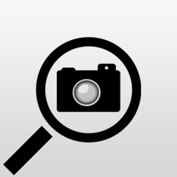 Reverse Image Search Free : Search for any photo using multiple search engines