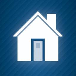 Home Control Pocket Plus