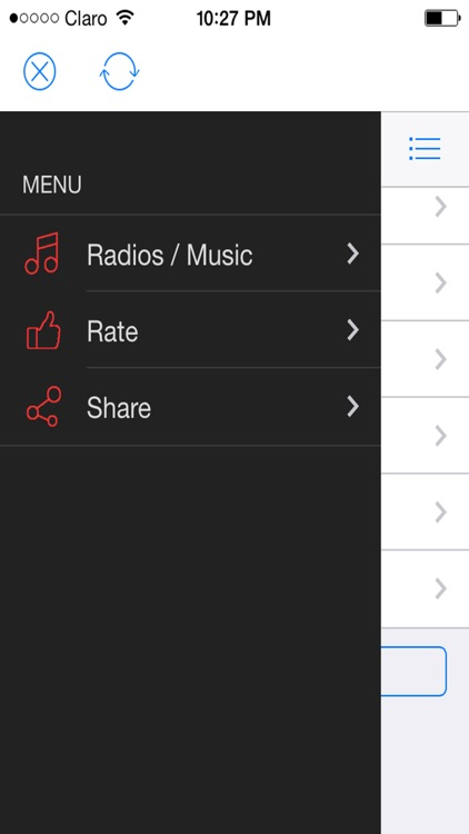 'A 80s Music and Songs - Best Online Radio Stations with 1980s Hits and Top Artists screenshot-4