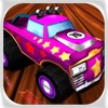 Playroom Driver - iPhoneアプリ