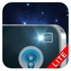 uMobileCam Lite: All-In-One Mobile Surveillance - iPhoneアプリ